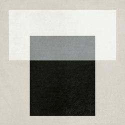 Futura | T White | Carrelage céramique | 41zero42