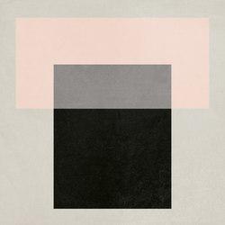 Futura | T Rose | Piastrelle ceramica | 41zero42