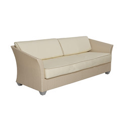 Barbados Sofa | Garden sofas | Atmosphera