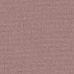 VELLING III - 455 | Drapery fabrics | Création Baumann