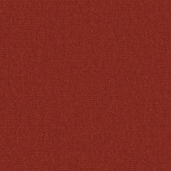 VELLING III - 452 | Drapery fabrics | Création Baumann