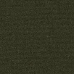 VELLING III - 401 | Drapery fabrics | Création Baumann