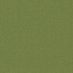 VELLING III - 457 | Dekorstoffe | Création Baumann