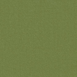 VELLING III - 457 | Drapery fabrics | Création Baumann