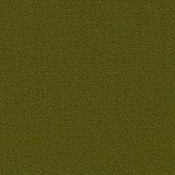 VELLING III - 458 | Drapery fabrics | Création Baumann