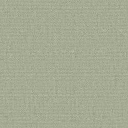 VELLING III - 460 | Drapery fabrics | Création Baumann