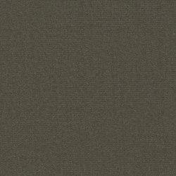 VELLING III - 459 | Drapery fabrics | Création Baumann