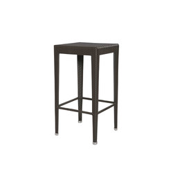 Blog Bar Table | Standing tables | Atmosphera