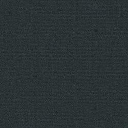 VELLING III - 461 | Drapery fabrics | Création Baumann