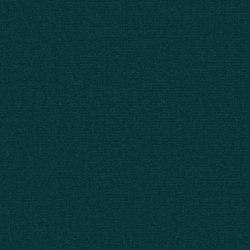 VELLING III - 462 | Drapery fabrics | Création Baumann