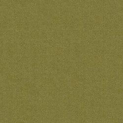 VELLING III - 377 | Drapery fabrics | Création Baumann