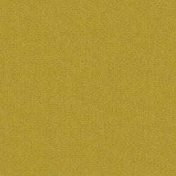 VELLING III - 376 | Drapery fabrics | Création Baumann
