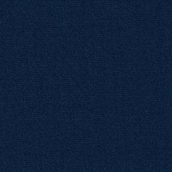 VELLING III - 463 | Drapery fabrics | Création Baumann