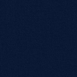 VELLING III - 464 | Dekorstoffe | Création Baumann