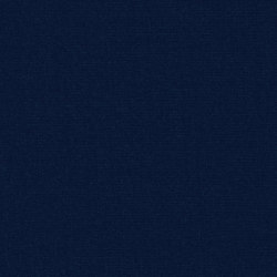 VELLING III - 464 | Drapery fabrics | Création Baumann