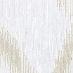 XENIA - 701 | Drapery fabrics | Création Baumann