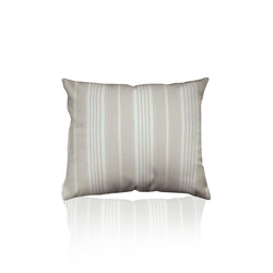 Cuscino 35X45 Deco Cushion | Garden accessories | Atmosphera