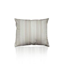 Cuscino 35X45 Deco Cushion | Accesorios de jardín | Atmosphera