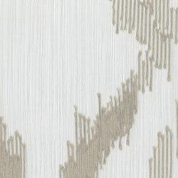 XENIA - 702 | Drapery fabrics | Création Baumann