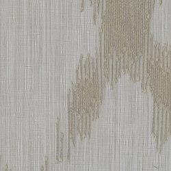 XENIA - 703 | Drapery fabrics | Création Baumann