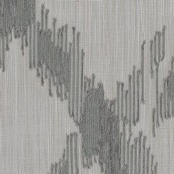 XENIA - 704 | Drapery fabrics | Création Baumann