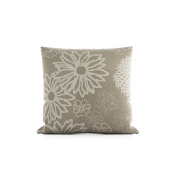 Cuscino 40 Deco Cushion |  | Atmosphera