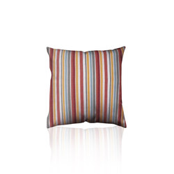 Cuscino 40 Deco Cushion | Garden accessories | Atmosphera