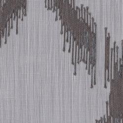 XENIA - 705 | Drapery fabrics | Création Baumann