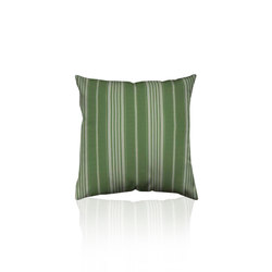 Cuscino 50 Deco Cushion | Garden accessories | Atmosphera