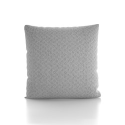Cuscino 50 Deco Cushion |  | Atmosphera
