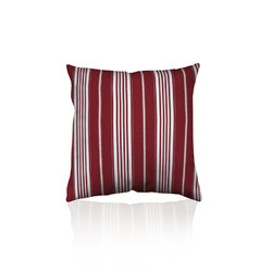 Cuscino 60 Deco Cushion | Garden accessories | Atmosphera