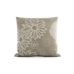 Cuscino 70 Deco Cushion | Cushions | Atmosphera