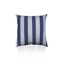 Cuscino 70 Deco Cushion | Garden accessories | Atmosphera