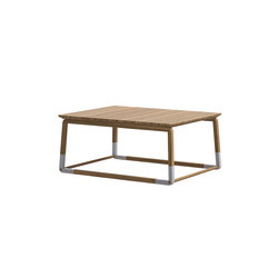 Cycle Coffee Table | Couchtische | Atmosphera