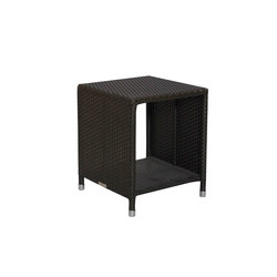 Delfino Service Table | Side tables | Atmosphera