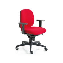 Post 20 2-3 | Office chairs | Luxy