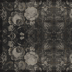 Aberdeen 032x | Rugs / Designer rugs | OBJECT CARPET