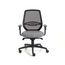Post 30 2-3 | Office chairs | Luxy