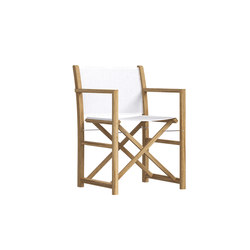 Desert Director Chair | Sillas | Atmosphera