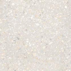 Fusion | Retrostone | Ceramic tiles | Neolith