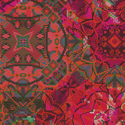 Marrakesh 011x | Tapis / Tapis de designers | OBJECT CARPET