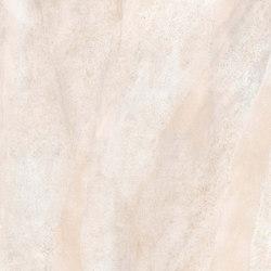 Fusion | Mirage | Ceramic tiles | Neolith