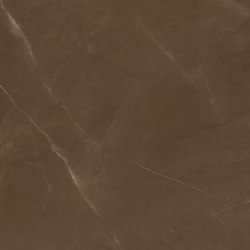 Fusion | Mirage | Ceramic tiles | Neolith