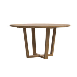 Desert Round Table | Dining tables | Atmosphera
