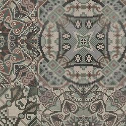 Venice 021x | Tapis / Tapis design | OBJECT CARPET