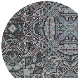 Venice 022x | Alfombras / Alfombras de diseño | OBJECT CARPET