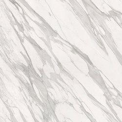 Classtone | Calacatta Gold CG01R | Keramik Fliesen | Neolith