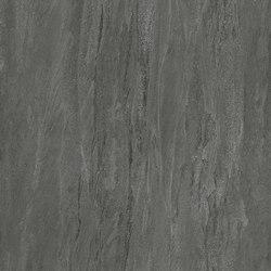 Fusion | Aspen grey | Revestimientos de fachada | Neolith