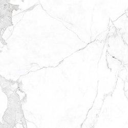 Classtone | Estatuario E01R | Ceramic tiles | Neolith