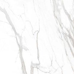 Classtone | Estatuario E04R | Keramik Fliesen | Neolith